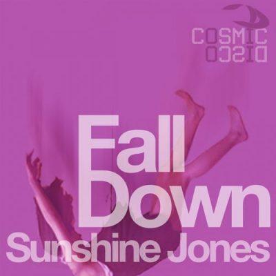 00-Sunshine Jones-Fall Down CODIS012-2013--Feelmusic.cc