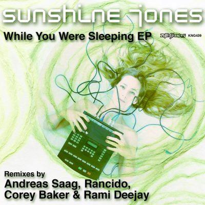 00-Sunshine Jones-While You Were Sleeping EP KNG 439-2013--Feelmusic.cc