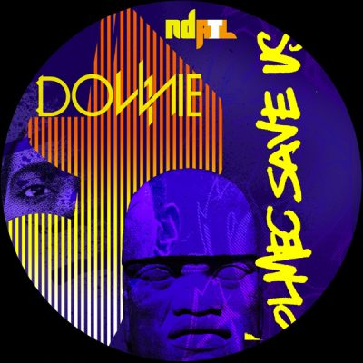 00-Donnie -Olmec Save Us NDATL 009-2013--Feelmusic.cc
