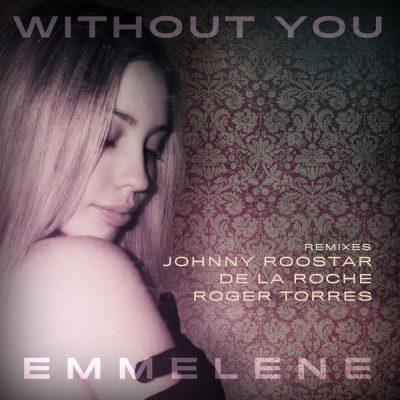00-Emmelene-Without You SBM005-2013--Feelmusic.cc
