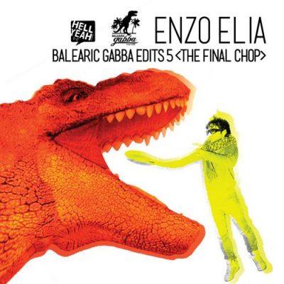 00-VA-Balearic Gabba Edits 5 - The Final Chop HYR7122-2013--Feelmusic.cc