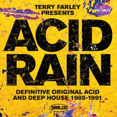 000-VA-Terry Farley Presents Acid Rain. Definitive Original Acid & Deep House 1985-1991 VEXDIGI 1357-2013--feelmusic