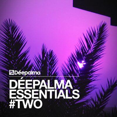 VA - Deepalma Essentials #Two