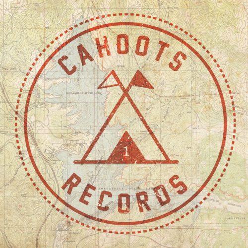VA - Cahoots Records, Vol. 1
