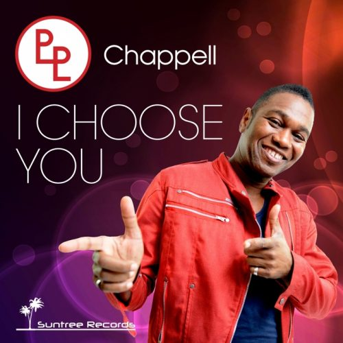 00-Chappell-I Choose You-2014-