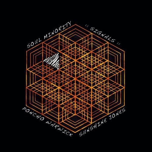 00-Soul Minority-Signals-2014-