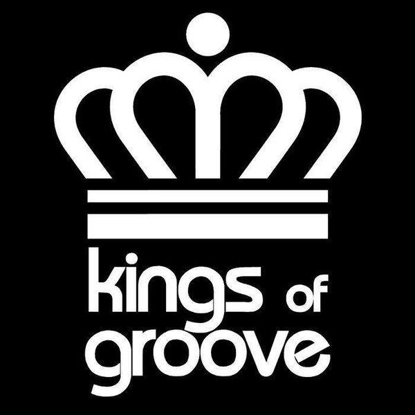 VA - Kings Of Groove Acapellas Vol 1 (KOG066) | Essential House