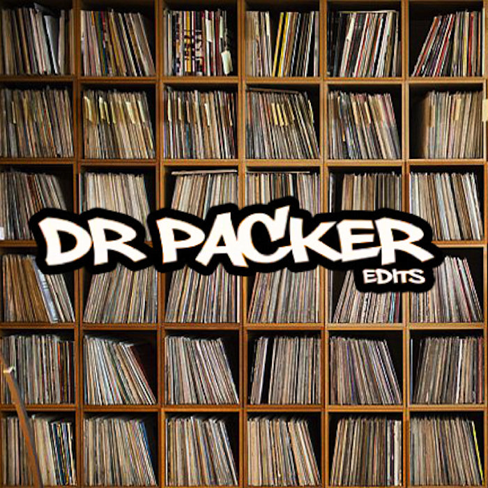 Dr  Packer - Archives Vol  1 / PR01 | Essential House