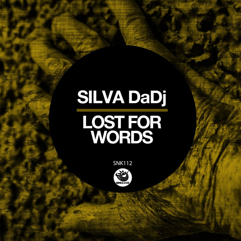 Silva DaDj - Lost for Words