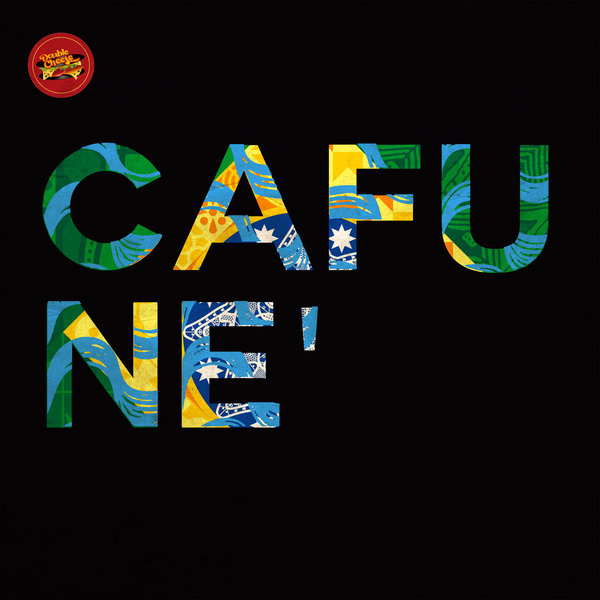 Peter Mac – Cafune / Double Cheese Records
